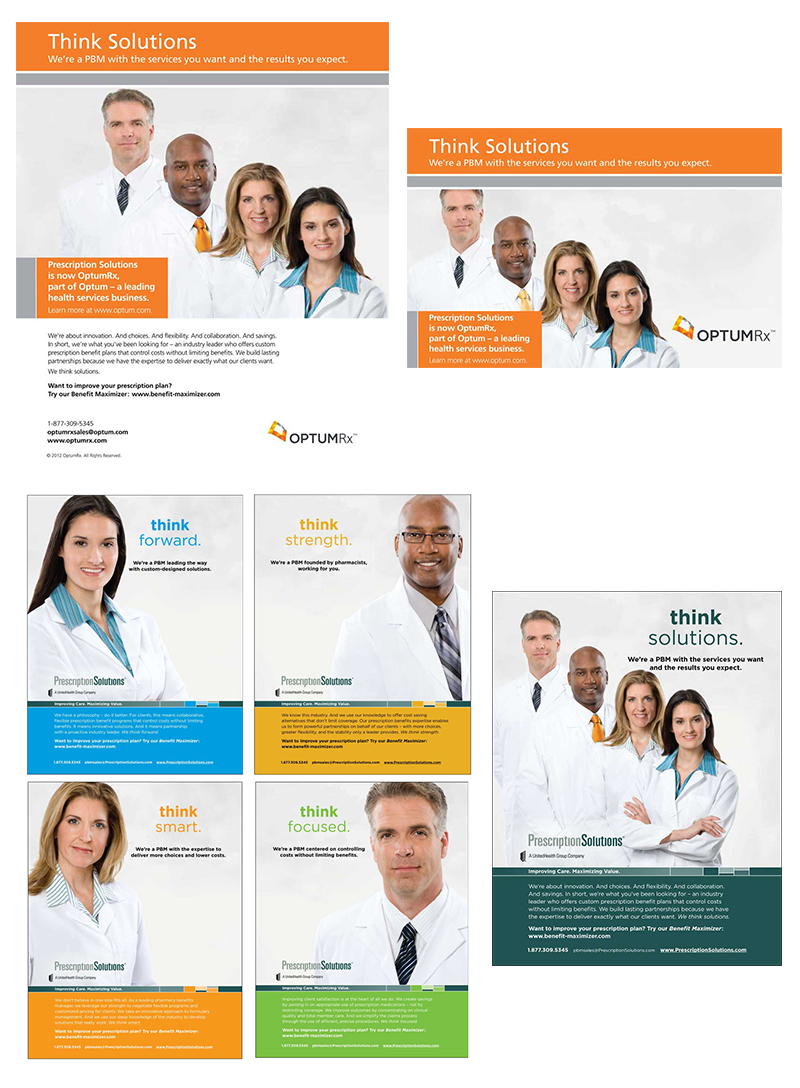 Ad_Campaign_Healthcare_Marketing