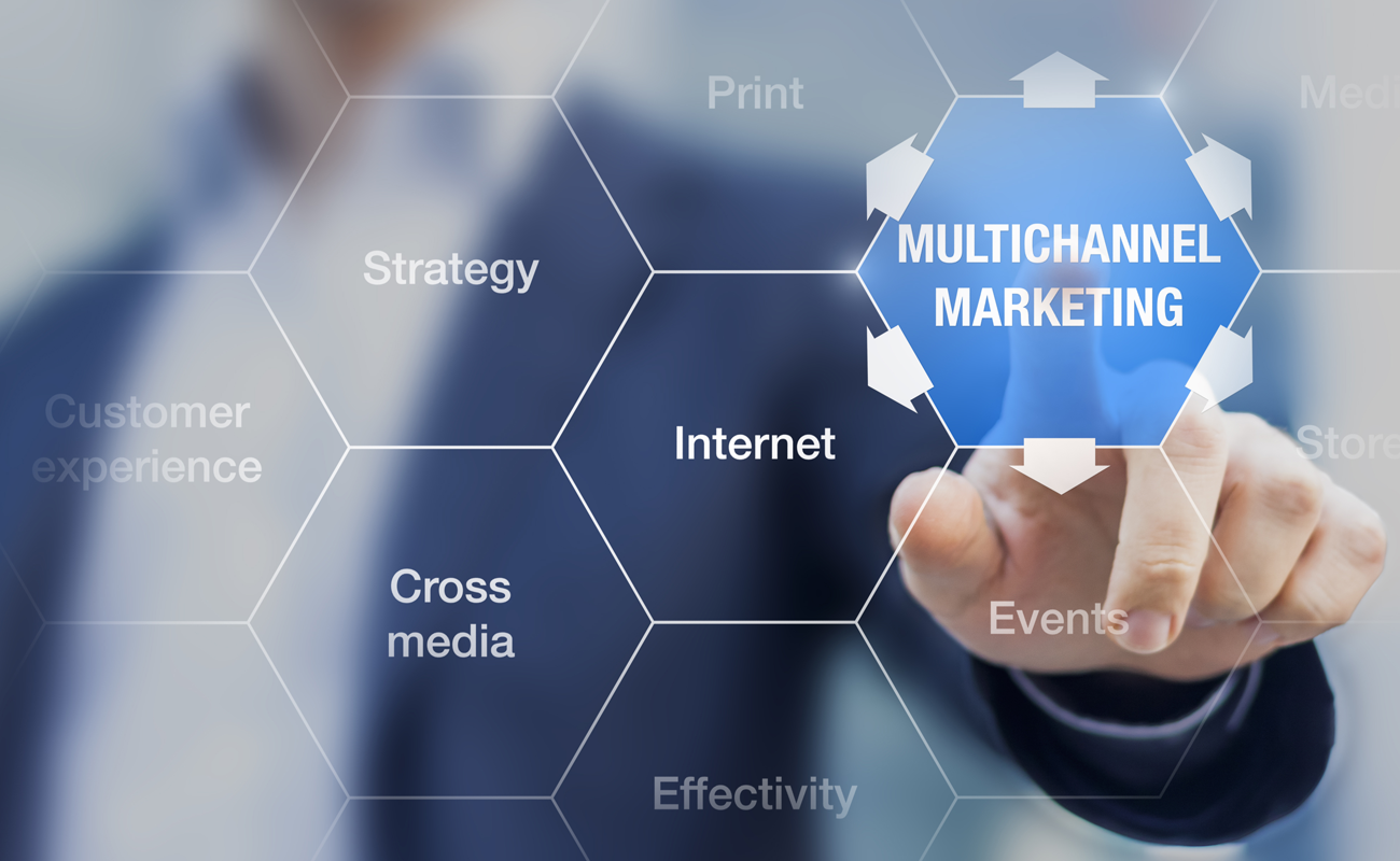 Service_Line_Marketing